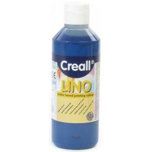 American Educational Creall-Lino: 250 ml, 05 Dark Blue