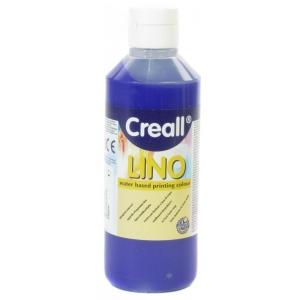 American Educational Creall-Lino: 250 ml, 06 Ultramarine