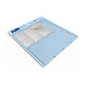 Scor-Pal - Eighths Scoring Board 12x12