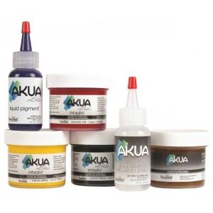 Akua Starter Set: Kit, (model 8209), price per set
