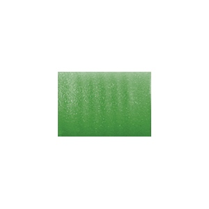 MOLOTOW™ 2mm Fine Tip Acrylic Pump Marker Metallic Light Green; Color: Metallic; Ink Type: Paint; Refillable: Yes; Tip Size: 2mm; Type: Paint Marker; (model M127304), price per each