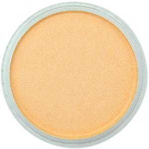 PanPastel® Ultra Soft Artists' Painting Pastel Pearlescent Orange; Color: Orange; Format: Pan; Type: Ultra Soft; (model PP29525), price per each