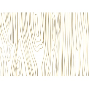 Teresa Collins Designs - Studio Gold - Card Set - Woodgrain