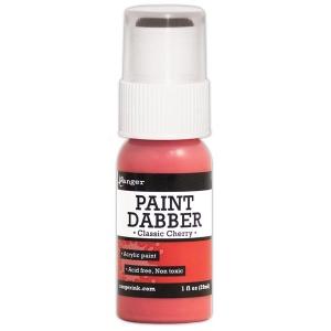 Ranger - Paint Dabber - Classic Cherry