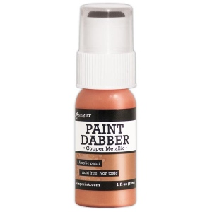 Ranger - Paint Dabber - Copper Metallic