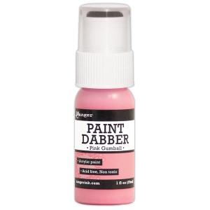 Ranger - Paint Dabber - Pink Gumball