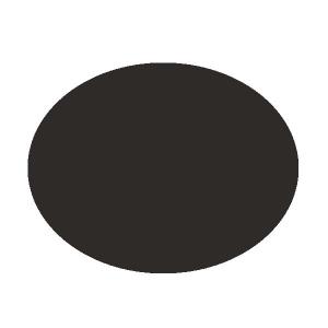 Ranger - Pigment Ink Pad - Black Tie