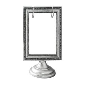 Advantus - Tim Holtz - Ideaology - Flip Frame