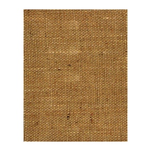 Advantus - Tim Holtz - Ideaology - Textured Surfaces