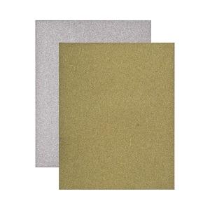 Advantus - Tim Holtz - Ideaology - Deco Sheets