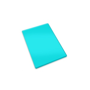 Sizzix - Cutting Pads - Standard - 1 Pair - Mint