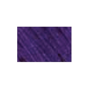 Shiva® Paintstik® Oil Paint Artist Color Dioxazine Purple; Color: Purple; Format: Stick; Type: Oil; (model SP121233), price per each