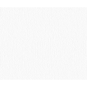 "Strathmore® 400 Series 22"" x 30"" Heavyweight Printmaking Paper: White/Ivory, Sheet, 22"" x 30"", (model ST434-22), price per sheet"