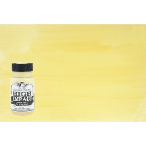 Tattered Angels - High Impact Pigment - Wheat