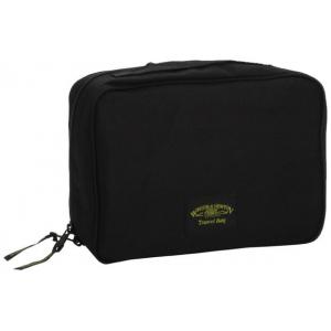 Winsor & Newton™ Cotman™ Watercolor Travel Bag: Multi, Pan, Watercolor, (model 0394183), price per set