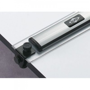 """Alvin® 26"""" Straightedge Blade for PXB26: Replacement Part, Drawing Board, (model BLX26), price per each"""