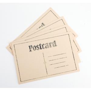 7Gypsies - Vintage 4x6 Printed Postcards