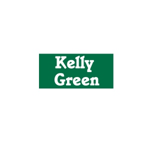 Ken Oliver - Click It - Refill - .5 Oz Bottle - Kelly Green