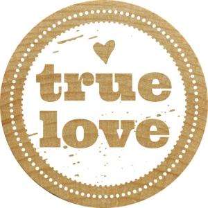 RoyalPosthumus - Woodies - True Love