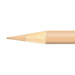 Prismacolor® Premier Colored Pencil Beige: Brown, White/Ivory, (model PC997), price per dozen (12-pack)