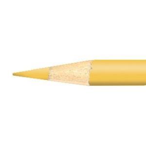 Prismacolor® Premier Colored Pencil Yellow Ochre; Color: Yellow; (model PC942), price per dozen (12-pack)
