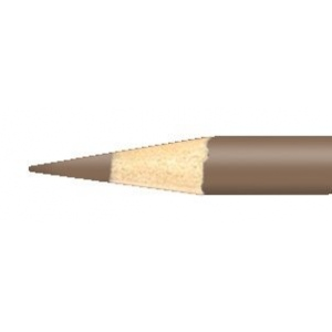 Prismacolor® Premier Colored Pencil Light Umber; Color: Brown; (model PC941), price per dozen (12-pack)