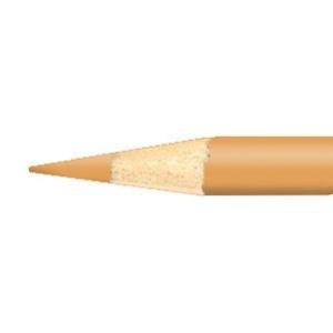 Prismacolor® Premier Colored Pencil Sand; Color: Brown; (model PC940), price per dozen (12-pack)
