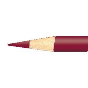 Prismacolor® Premier Colored Pencil Crimson Lake: Red/Pink, (model PC925), price per dozen (12-pack)