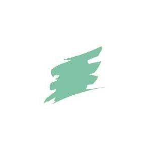 Prismacolor® Premier Colored Pencil Light Green; Color: Green; (model PC920), price per dozen (12-pack)