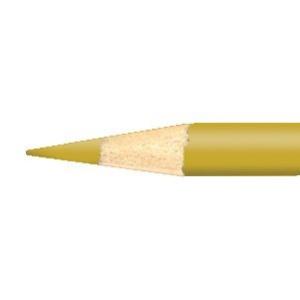 Prismacolor® Premier Colored Pencil Artichoke: Green, (model PC1098), price per dozen (12-pack)