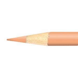 Prismacolor® Premier Colored Pencil Seashell Pink; Color: Red/Pink; (model PC1093), price per dozen (12-pack)