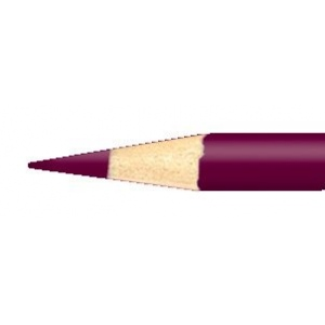 Prismacolor® Premier Colored Pencil Black Cherry: Red/Pink, (model PC1078), price per dozen (12-pack)