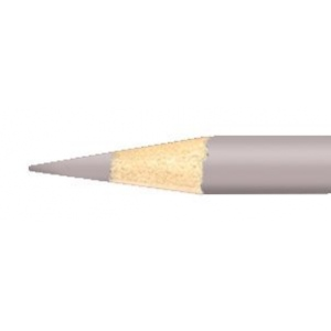 Prismacolor® Premier Colored Pencil French Grey 50%: Black/Gray, (model PC1072), price per dozen (12-pack)