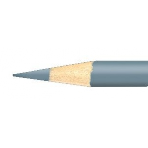 Prismacolor® Premier Colored Pencil Cool Grey 70%: Black/Gray, (model PC1065), price per dozen (12-pack)
