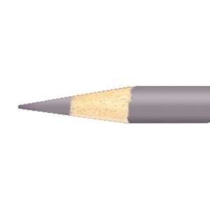 Prismacolor® Premier Colored Pencil Warm Grey 70%; Color: Black/Gray; (model PC1056), price per dozen (12-pack)