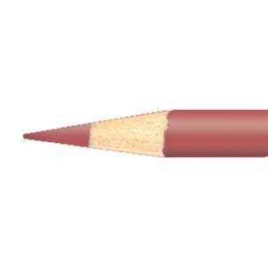 Prismacolor® Premier Colored Pencil Henna: Brown, Red/Pink, (model PC1031), price per dozen (12-pack)