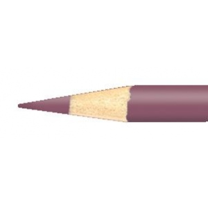 Prismacolor® Premier Colored Pencil Mahogany Red: Red/Pink, (model PC1029), price per dozen (12-pack)