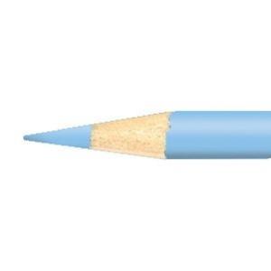 Prismacolor® Premier Colored Pencil Blue Slate; Color: Blue; (model PC1024), price per dozen (12-pack)