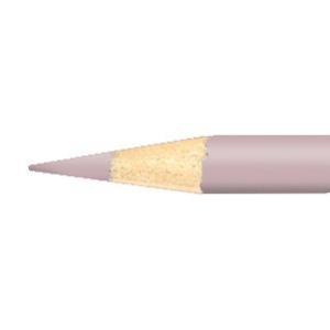 Prismacolor® Premier Colored Pencil Rosy Beige: Red/Pink, (model PC1019), price per dozen (12-pack)