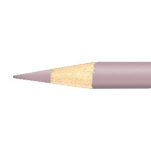 Prismacolor® Premier Colored Pencil Clay Rose; Color: Red/Pink; (model PC1017), price per dozen (12-pack)