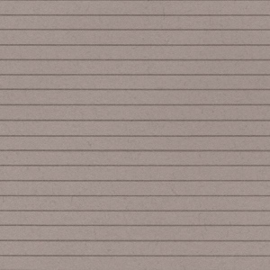 "Architectural Model-Building Material: Clapbord Siding/Grey, 5 1/2"" x 17"" Sheet"