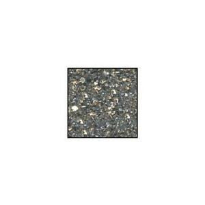 Mica Flakes® Antique Bronze: Metallic, Tube, 1 oz, (model AQPFX711), price per each