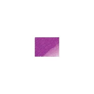 Conte™ Conte Pastel Pencil Persian Violet; Color: Purple; Format: Pencil; (model C2155), price per each