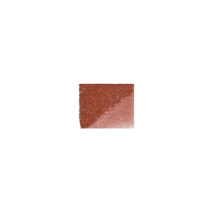 Conte™ Conte Pastel Pencil Red Earth; Color: Brown; Format: Pencil; (model C2131), price per each
