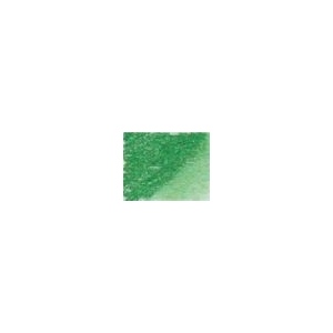 Conte™ Conte Pastel Pencil Mineral Green; Color: Green; Format: Pencil; (model C2130), price per each