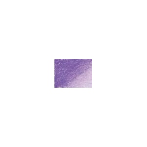 Conte™ Pastel Pencil Violet; Color: Purple; Format: Pencil; (model C2105), price per each