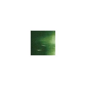 Da Vinci Artists' Oil Color Paint 37ml Chromium Oxide Green; Color: Green; Format: Tube; Size: 40.6 ml; Type: Oil; (model DAV132), price per tube