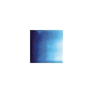 Da Vinci Artists' Oil Color Paint 37ml Manganese Blue Hue; Color: Blue; Format: Tube; Size: 40.6 ml; Type: Oil; (model DAV153), price per tube