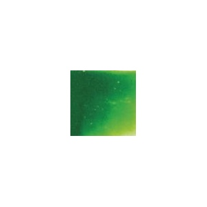 Da Vinci Artists' Oil Color Paint 37ml Permanent Green: Green, Tube, 40.6 ml, Oil, (model DAV163), price per tube