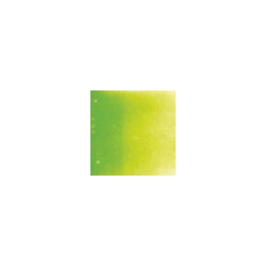 Da Vinci Artists' Oil Color Paint 37ml Phthalo Yellow Green; Color: Green, Yellow; Format: Tube; Size: 40.6 ml; Type: Oil; (model DAV169), price per tube